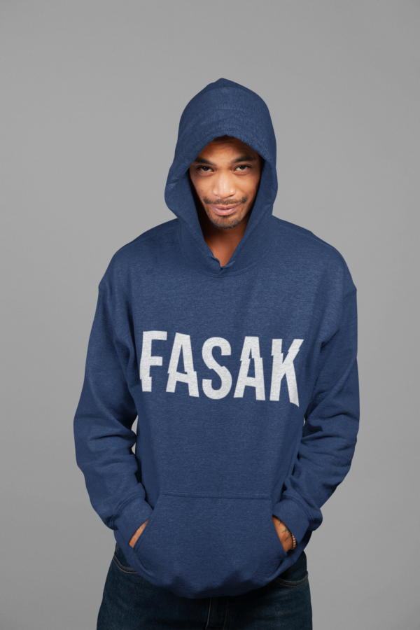 mockup-of-a-man-wearing-a-heathered-hoodie-with-his-hand-in-its-pockets-23948