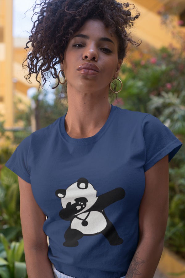 t-shirt-mockup-of-a-bold-woman-with-a-kinky-hairstyle-27352