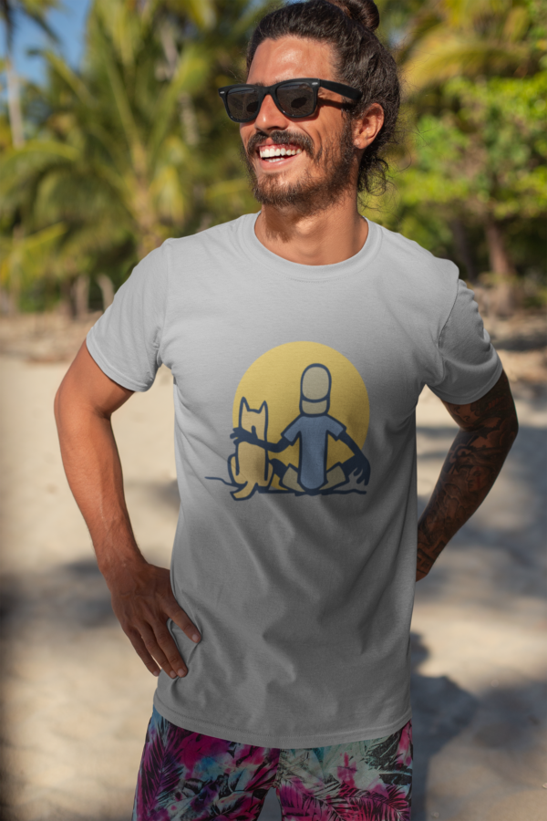 t-shirt-mockup-of-a-smiling-man-with-sunglasses-by-the-beach-26752