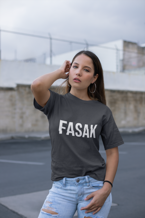 unisex-tee-mockup-featuring-a-beautiful-woman-looking-towards-the-camera-23042